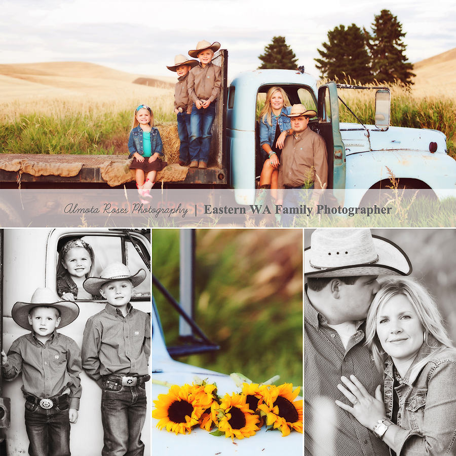 Cute cute easter photo shoot ideas compilation photo and picture cute easter photo shoot ideas vintage western family negle Image collections