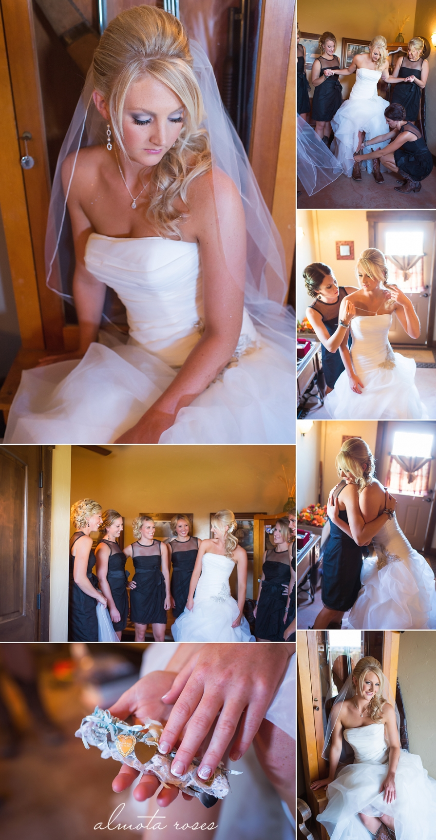 Eastern WA weddings6