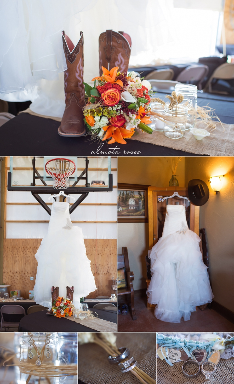 Spokane weddings 3