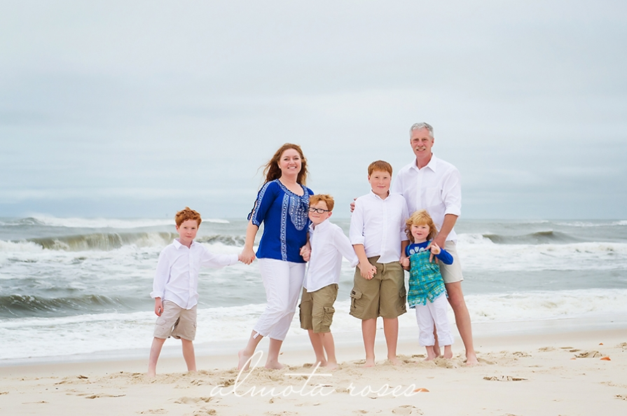 alabama family portraits3
